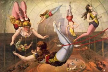 ateliers-de-cirque