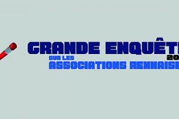 grande-enquete-sur-les-associations-rennaises