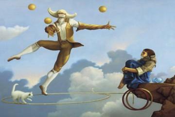 jongle-et-rit