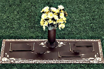 la-cremation-en-grandes-pompes
