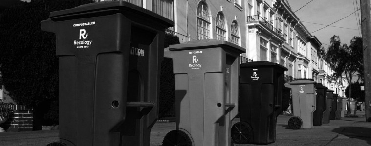 sanfrancisco-poubelles