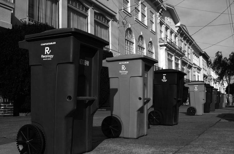 sanfrancisco-poubelles